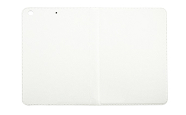 Sublimation Leather Flip Cover iPad 2/3/4